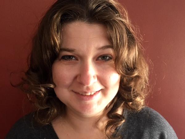 Cheri Levinson