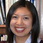 Melanie Jones Gast