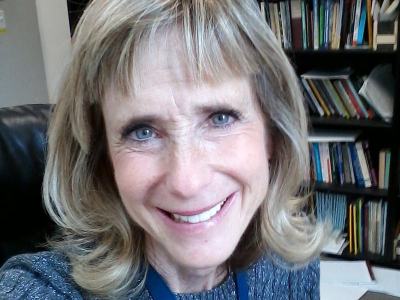 Julie Bunck
