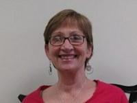 Deborah Keeling