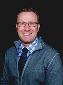 Daniel Krebs