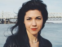 Meena Khalili