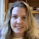 Professor Deborah Yoder-Himes, Department of Biology