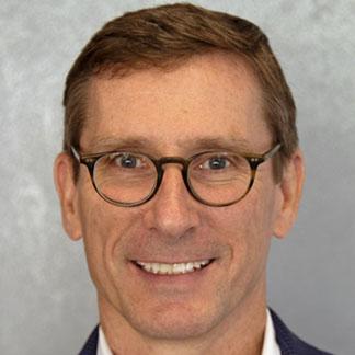 Prof. David Owen