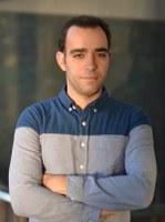 Andreas Elpidorou