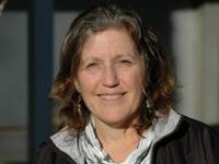 Carol Hanchette