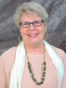 Theresa Hayden