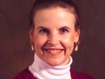 Joy Hart