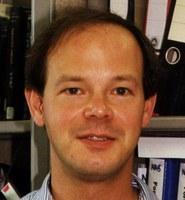 Gerard Williger