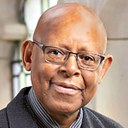 James Cone, 2018 Grawemeyer Award winner