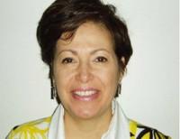 Norma Ramos photo