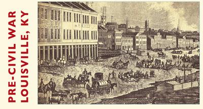 ACP pre-civil war image