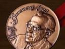Scientist, authors receive 2016 Grawemeyer Awards