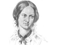 Was Charlotte Brontë Gay?