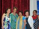 First Vladivostok, now Hong Kong: UofL Diversifies Intercultural Communication