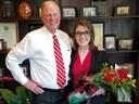 A&S junior Hannah Wilson earns Kentucky's only Truman Scholar