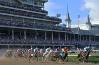 A&S's ties to Kentucky Derby run deep