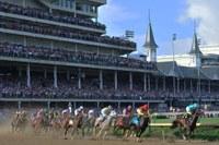 A&S's ties to Kentucky Derby run deep