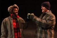Theatre Arts presents 'Almost, Maine,' an almost romantic comedy