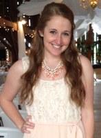 Alumni Spotlight: Alexandra Farrell