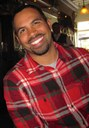 Alumni Spotlight: Dillon Miles