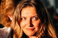Humanities alumna co-founds Kentucky cultural exchange