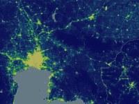 Big data for a big impact