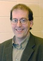 Biology Professor Lee Dugatkin honored