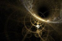 Learn about Prof. David Brown's research on Higgs-Boson and subatomic particles