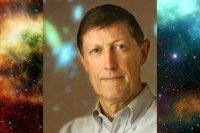 Deep space: Scientist will discuss Hubble telescope's probe of distant universe