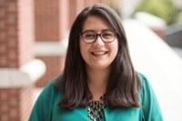 A&S senior wins scholarship to attend summer institute at Duke University