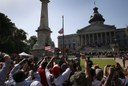 UofL Professors Weigh in on Confederate Flag