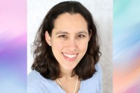 Prof. Judith Danovitch (Psychological and Brain Sciences) named a Learning Sciences Exchange Fellow