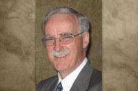 Remembering Dr. Richard M. Davitt, Mathematics