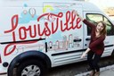 Google Fiber taps UofL alums for design work
