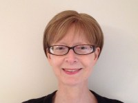In Memorium: Prof. Laurie Rhodebeck