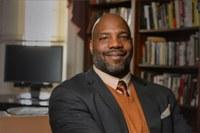Journalist-professor to discuss race, justice in America