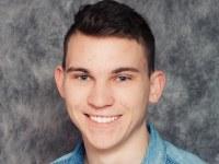 A&S student named Kentucky's only Truman Scholar