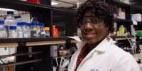 Meet Kentucky's 'Hidden Figures' in STEM