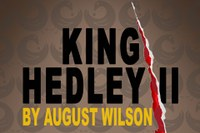 Theatre Arts opens new season with 'King Hedley II'
