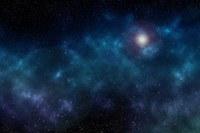 Scientist will discuss universe's 'dark side'