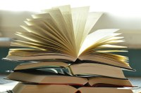 Literature and culture conference features authors in free keynote sessions