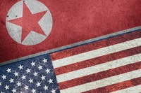 Will US-North Korea Summit lead to lasting peace?
