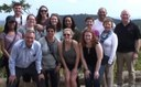 A&S faculty lead trips to newly open Cuba