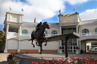 Writers up: Prep races begin for April 22 Poetry Derby
