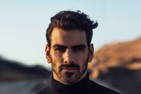 UofL Pride Week and Deaf Awareness Week converge with notable Deaf activist Nyle Dimarco