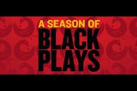UofL Theatre Arts, African American Theatre Program collaborate for 'A Season of Black Plays'