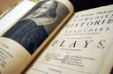 Shakespeare's First Folio coming to Louisville