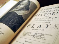 Shakespeare & the Creation of the Modern World