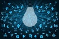 Undergraduate research showcase goes virtual